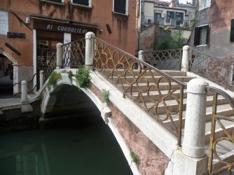 Stair Bridge_2