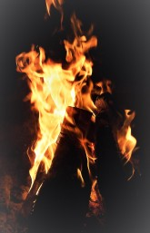 Learn to Burn_Campfire_1