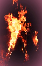 Learn to Burn_Campfire_2