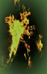Learn to Burn_Campfire_3