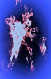 Learn to Burn_Campfire_4