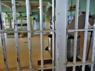 Alcatraz_Kitchen_Bars