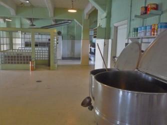 Alcatraz_Kitchen_No Bars
