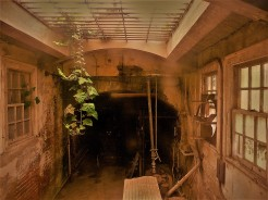 Alcatraz_Morgue_Interior