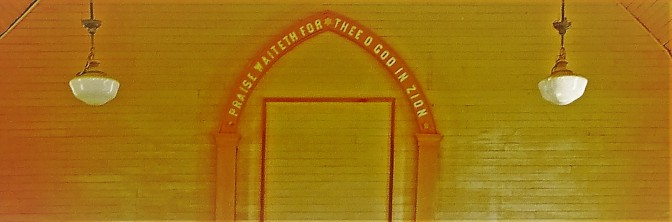 Bodie_Church_Interior_Engraved Verse