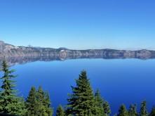 Crater Lake_1