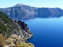 Crater Lake_2