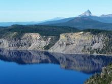 Crater Lake_4