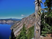 Crater Lake_5