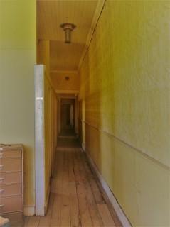 Bodie_Hotel_Hallway