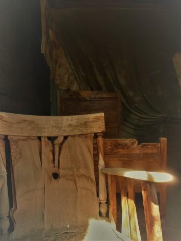 Bodie_Interior_Chair