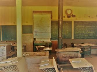 Bodie_Schoolroom