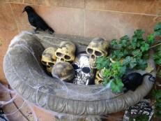 Halloween Fountain_2