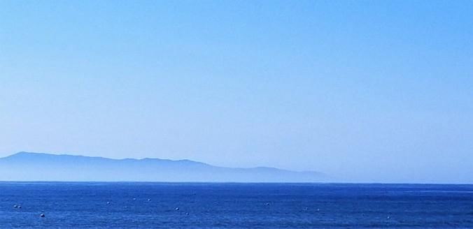 Monterey Bay_1