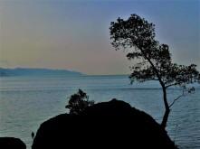 Italian Riviera Coast_Enhanced_Sauna