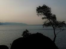 Italian Riviera Coast_Napa