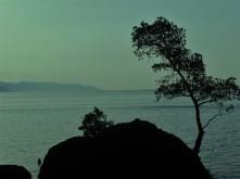 Italian Riviera Coast_Neo