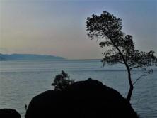 Italian Riviera Coast_Original_Enhanced