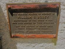 Bodie_Bodey Headstone_3