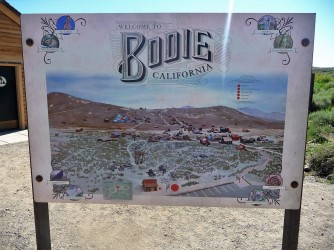 Bodie_Map