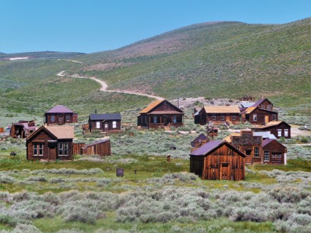 Bodie_Neighborhood