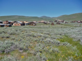 Bodie_Neighborhood_2