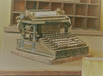 Bodie_Typewriter