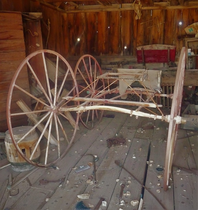 Bodie_Cart_1