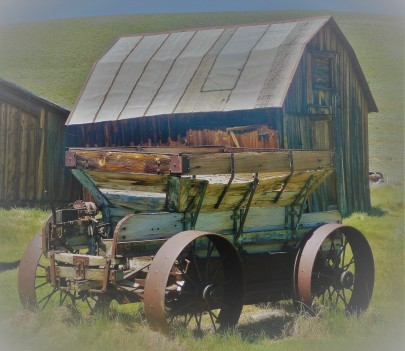 Bodie_Cart_2