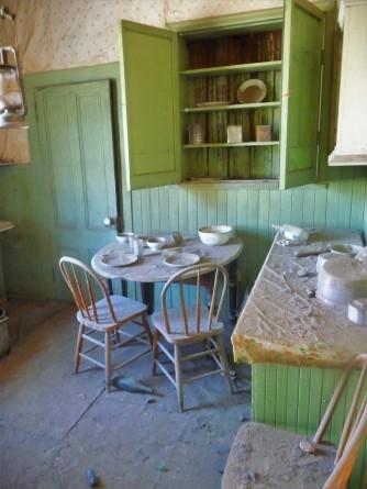 Bodie_Dusty Kitchen