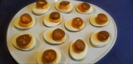 Deviled Eggs_Pub Cheese_Jalapeno