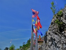 International Flags_2
