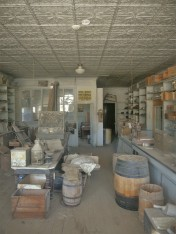 Bodie_Boone Store_1
