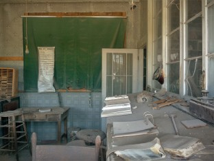 Bodie_Boone Store_2