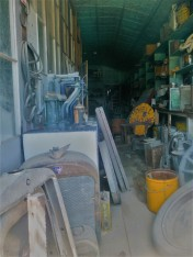 Bodie_Boone Store_5