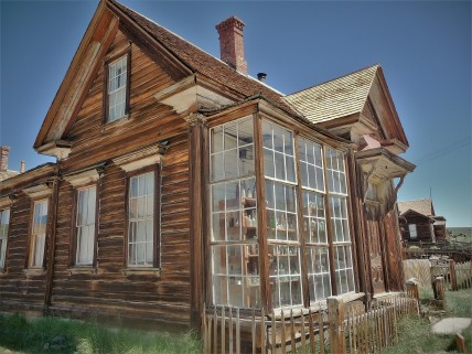 Bodie_Cain House_1