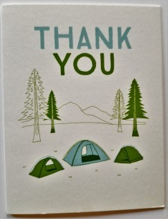 Thank You_Card