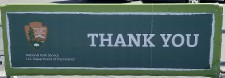 Thank You_Sign