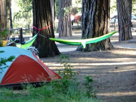 Yosemite Campground_1