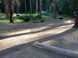 Yosemite Campground_4