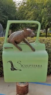 Sculpterra Winery_3