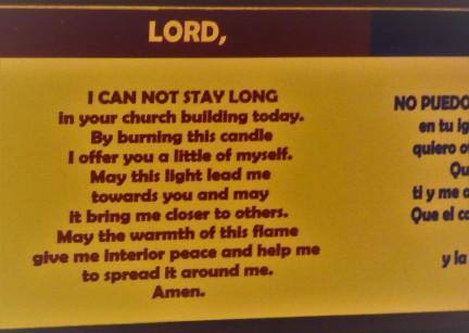Candle Prayer_2