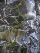 Ice Cave_3