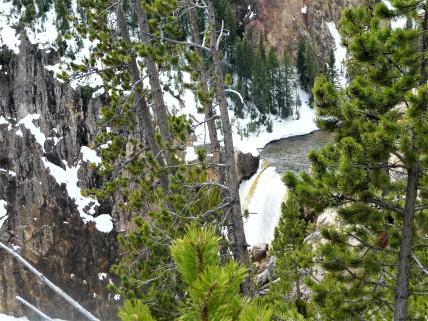 Lower Falls_Lookout