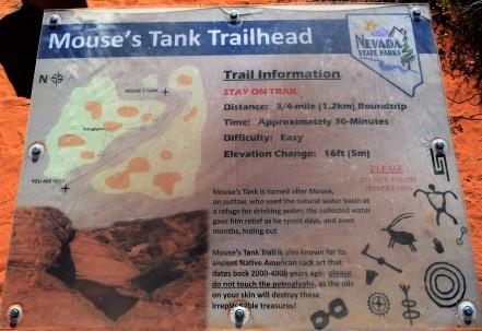Mouse's Tank_Trailhead Msp
