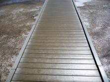 Grand Prismatic_Boardwalk