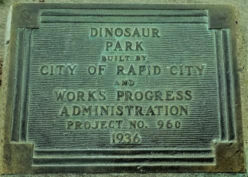 Dinosaur Park_1
