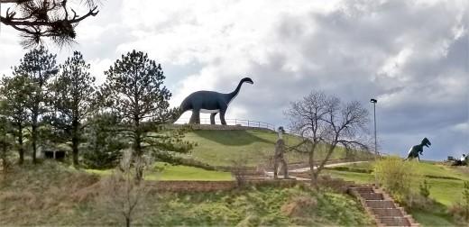 Dinosaur Park_4