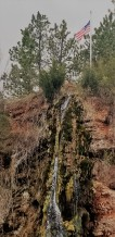 Hot Springs Waterfall_1
