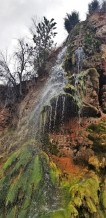 Hot Springs Waterfall_2